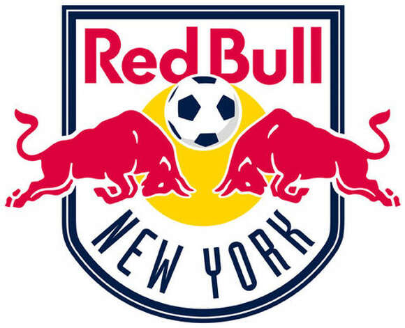 New York Red BullsMajor League SoccerHarrison, N.J.This team is literally named after an energy drink. Red Bull owns the team, so we suppose the company can do whatever it wants. But it's pretty goofy.