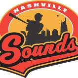 Nashville SoundsMinor League Baseball (Triple-A)Nashville, Tenn.C'mon, you're in Nashville! The Music City! Isn't there a better name than ''Sounds''? We're left wanting much more.