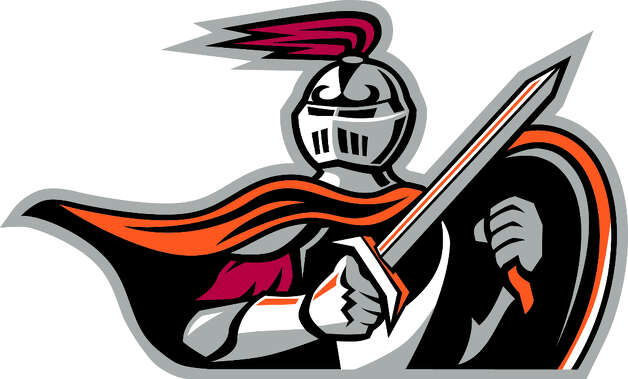 Heidelberg Student PrincesHeidelberg UniversityTiffin, OhioThe logo mascot looks pretty badass, but the name? There's something about the ''student'' in ''Student Prince'' that just makes us snicker.
