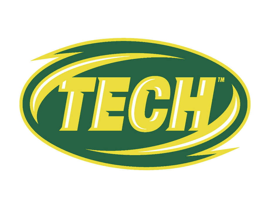 Arkansas Tech Wonder Boys/Golden SunsArkansas Tech UniversityRussellville, Ark.The women's teams are known as the Golden Suns and the men's teams the Wonder Boys. We're just envisioning a school full of caped superheroes.