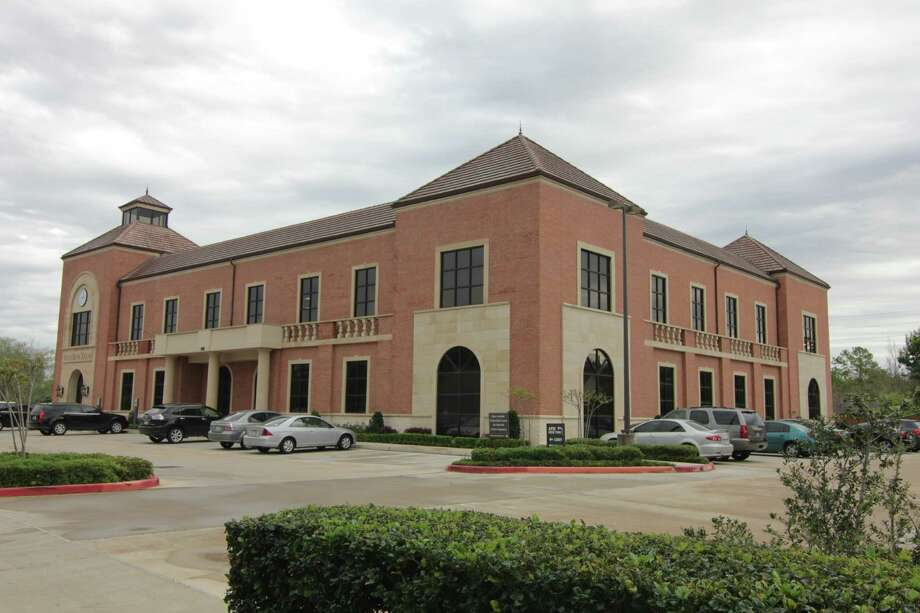 Martha Turner Properties has opened an office in Fort Bend County at 4690 Sweetwater Blvd.