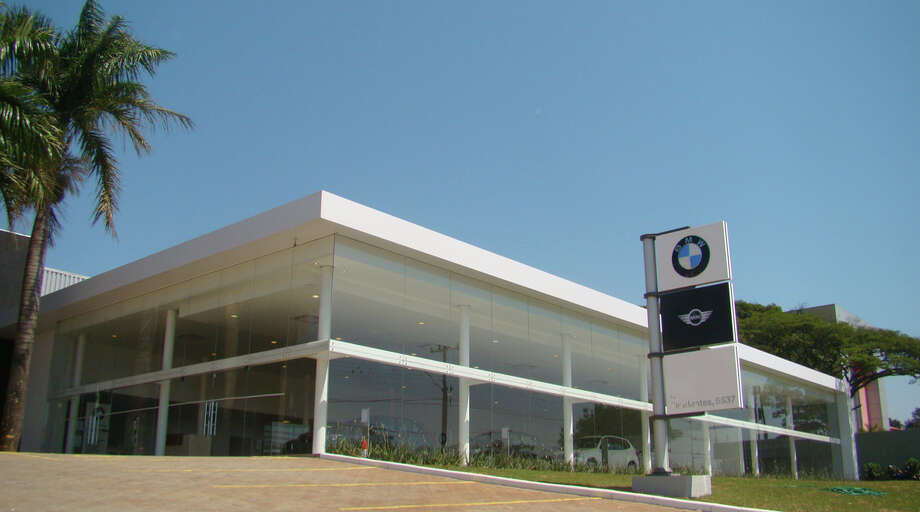 Group 1 Automotive reached a deal to acquire Brazilian auto retailer UAB Motors Participacoes. The operations include 18 dealerships with 21 franchises in the Sao Paulo market and metropolitan areas in the neighboring state of Parana.    Credit: coutesy of Group 1 Automotive
