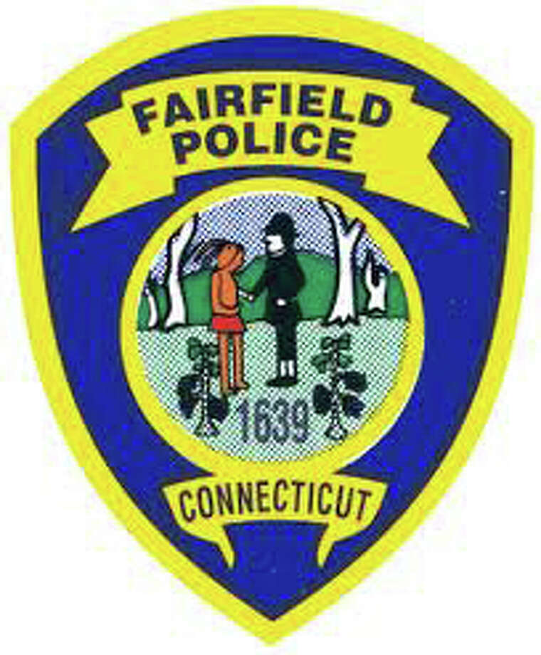 Police personnel, many with annual compensation boosted by overtime and outside-duty pay, dominated Fairfield's public payroll, excluding education employees. Photo: Contributed Photo / Fairfield Citizen contributed