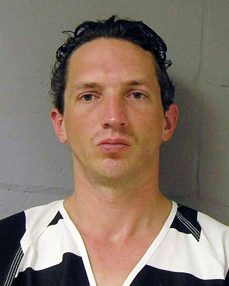 ADVANCE FOR SUNDAY, JAN. 27 - FILE - This undated file photo provided by the FBI shows Israel Keyes.  Israel Keyes showed no remorse as he detailed how he'd abducted and killed an 18-year-old woman, then demanded ransom, pretending she was alive. Keyes showed no remorse as he detailed how he'd abducted and the killed 18-year-old barista Samantha Koenig, then demanded ransom, pretending she was alive.  His confession cracked the case, but prosecutors questioning him soon realized there was more, he has killed before.  Before divulging more details, Keyes committed suicide in his cell.  (AP Photo/FBI, File) Photo: Uncredited, HOPD / FBI