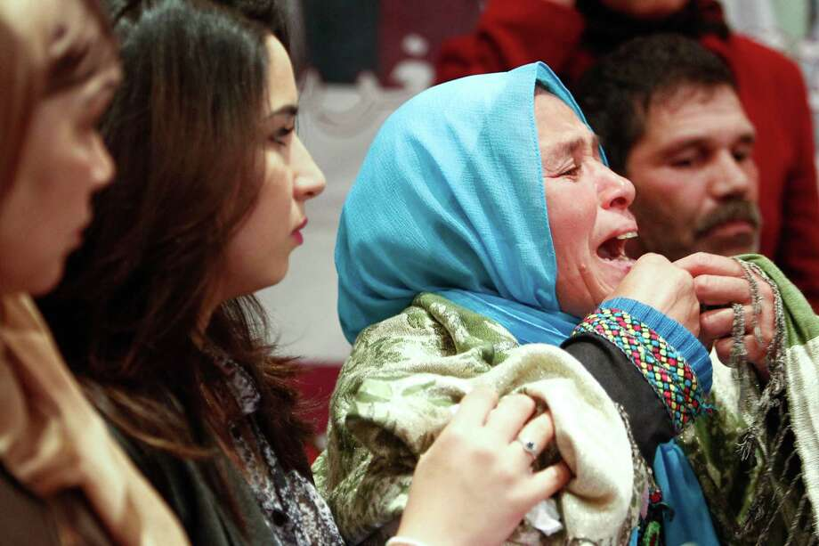 Nearly a year after Morocco was shocked by the suicide of a 16-year-old girl who was forced to marry her alleged rapist, the government has announced plans to change the penal code to outlaw the traditional practice. Women's rights activists on Tuesday welcomed Justice Minister Mustapha Ramid's announcement, but said it was only a first step in reforming a penal code that doesn't do enough to stop violence against women in this North African kingdom. Last March, 16-year-old Amina al-Filali poisoned herself to get out of a seven-month-old abusive marriage to a 23-year-old she said had raped her. Her parents and a judge had pushed the marriage to protect the family honor. However, the mother 