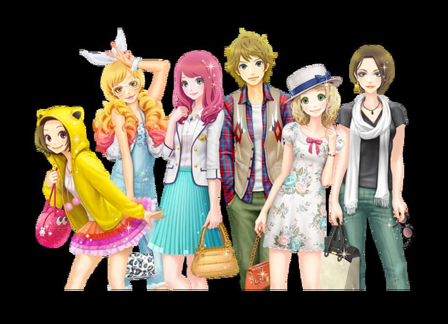 Style Savvy Trendsetters: The focus in on fashion and looks, but business strategy makes the game and kids can manage their shop's finances, networkwith other local business owners, study the fashion market to learn what's popular (and what makes a good purchase for her shop), learn how a store's decor can pull in certain types of customers, and more. Age 9. Platforms: Nintendo 3DS. More at CommonSenseMedia.org.