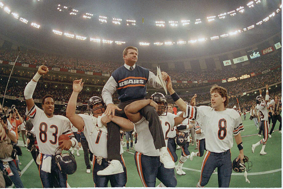 Steve McMichael, Freer High SchoolMcMichael, a defensive lineman with the Chicago Bears, won Super Bowl XX (1986) against the New England Patriots.