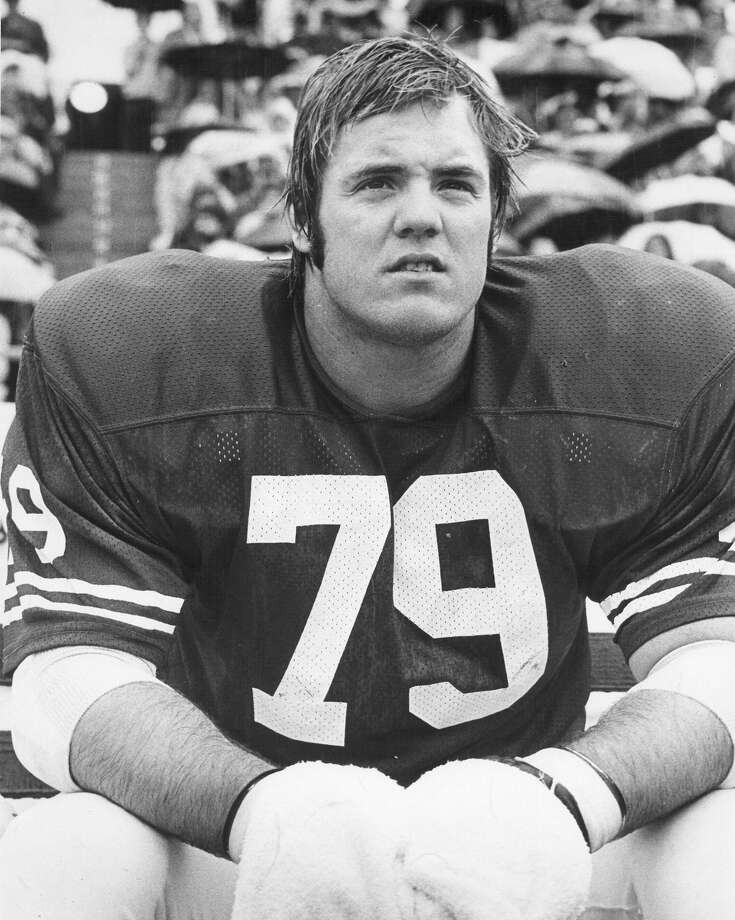 Terry Tausch, New Braunfels High SchoolTausch, a guard with the San Francisco 49ers, won Super Bowl XXIV (1990) against the Denver Broncos.