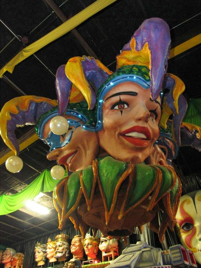 DO: Stay a few days beyond the Super Bowl to catch some of Parade Season (the weeks of neighborhood parades leading up to Mardi Gras), then get out before Fat Tuesday. Too many people.