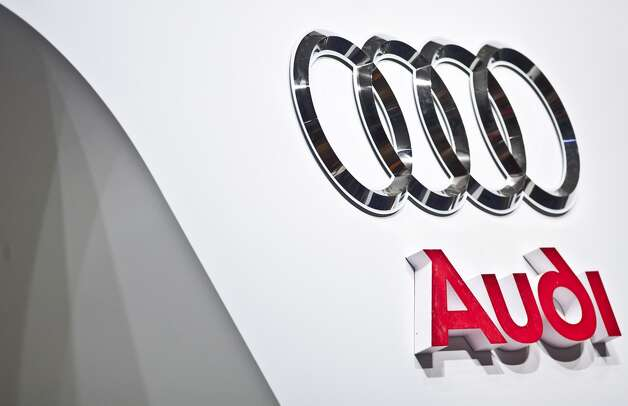 Audi: In 1939, Audi and three other automakers joined together under the name of Audi. As a sign of that merger, Audi's car emblem became four rings, which represents Audi, DKW, Wanderer and Horch.