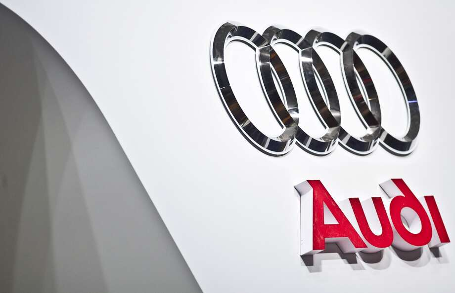 Audi: In 1939, Audi and three other automakers joined together under the name of Audi. As a sign of that merger, Audi's car emblem became four rings, which represents Audi, DKW, Wanderer and Horch.Source: Audi World