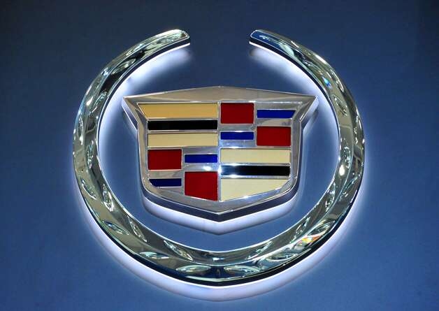 Cadillac: The luxury car brand has had nearly a dozen different logos during its history, and nearly all have incorporated the coat of arms of Antoine de la Mothe Cadillac, the founder of Detroit. As the brand has evolved, the logo has gone from being a near carbon copy to an abstract representation of it.
