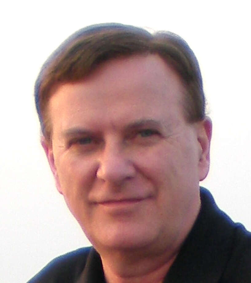 Handout photo of Judge W. Dennis Duggan