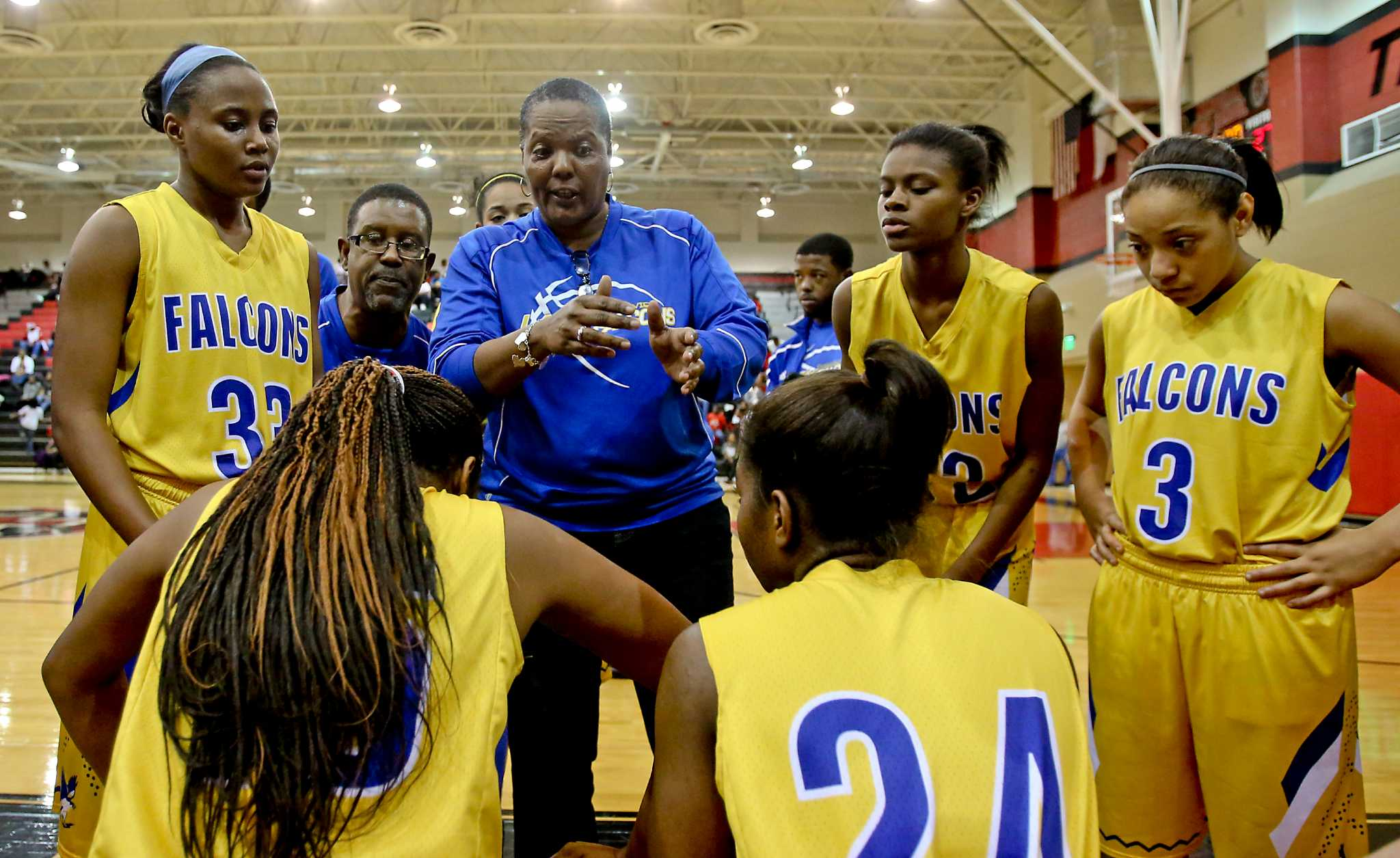 channelview hot in pursuit of 21 5a title houstonchroniclecom