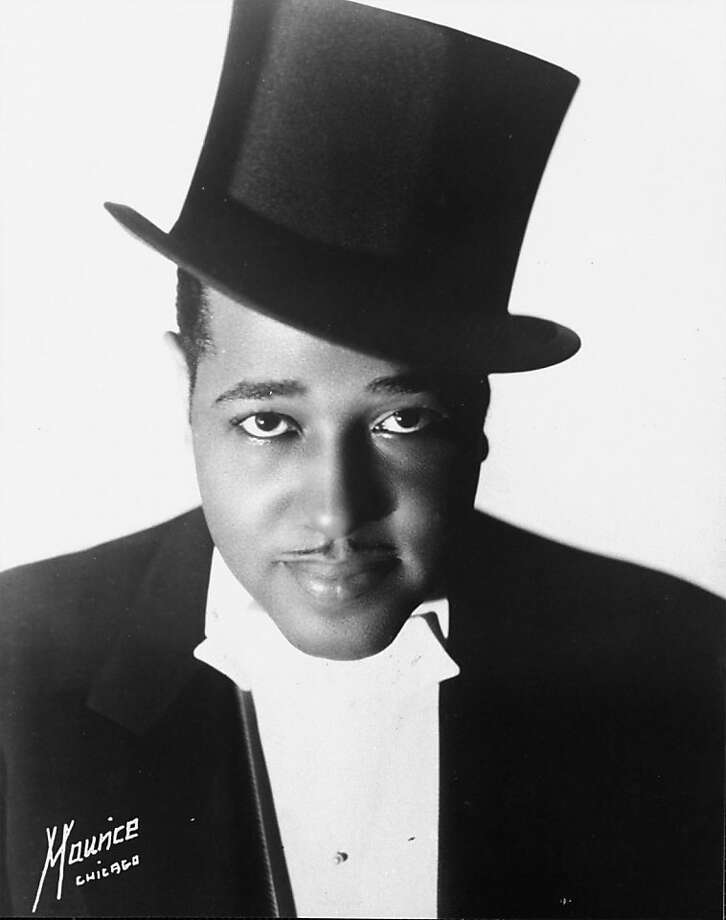 Berkeley's Freight & Salvage presents a tribute to the music of Duke Ellington (pictured) with performances by Faye Carol, Kellye Gray, Ed Reed and the Marcus Shelby Jazz Orchestra.