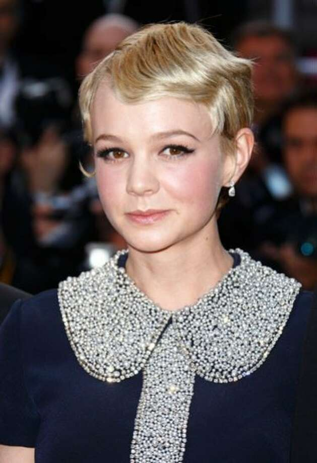 The Roaring '20s Return