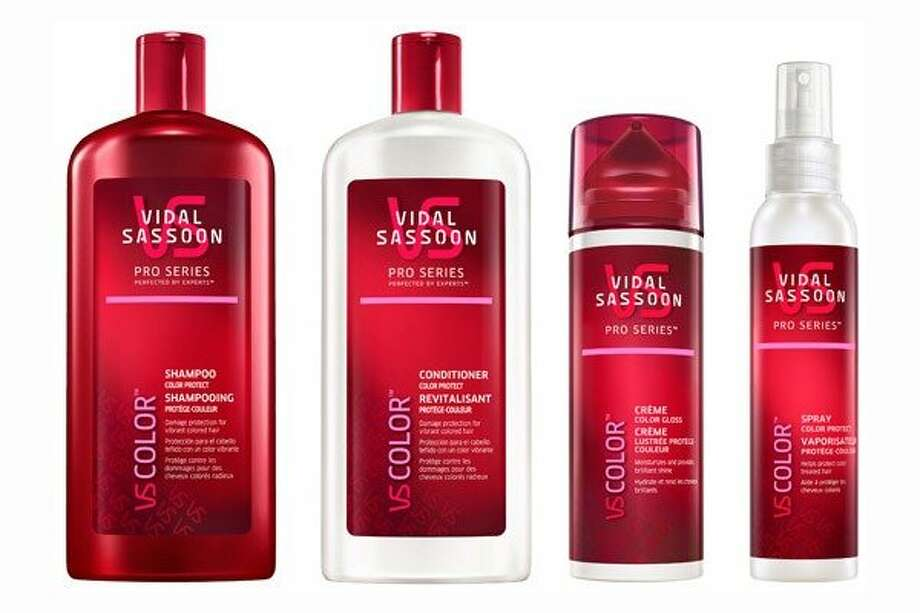 The Beauty Re-Boot