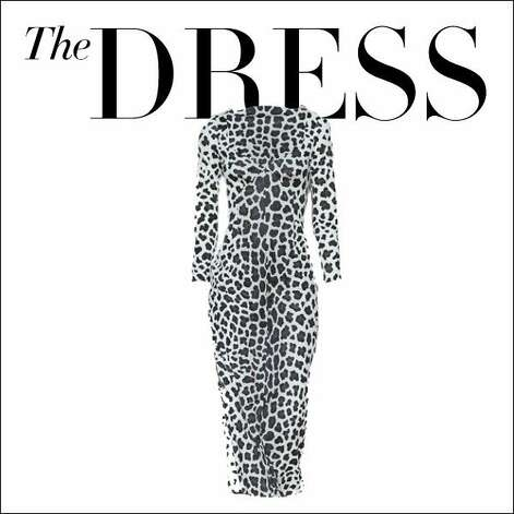 The Dress