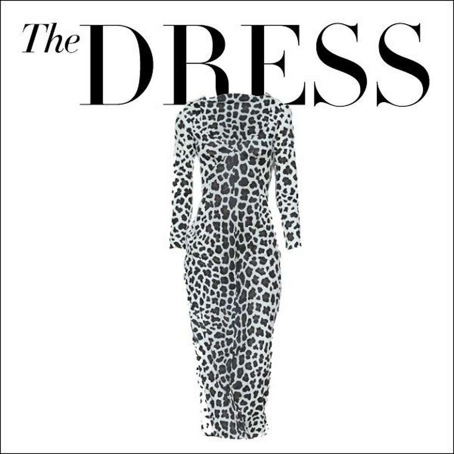 The Dress  The LBD can keep its standing, but the new essential is a day-to-night sheath that shows its spots.  Marc Jacobs dress (similar), $895, shopbazaar.com.  Read more: The Best of Spring 2013 Campaigns Photo: ImaxTree