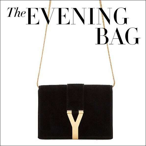 The Evening Bag