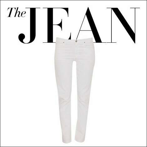 The Jean