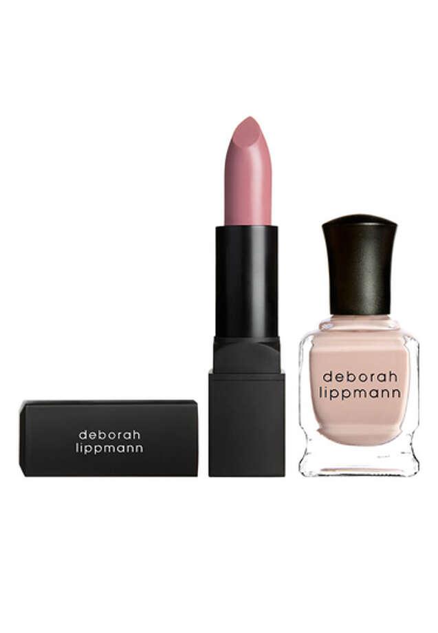 Newly Dating Deborah Lippman My Touch My Kiss set ($38), nordstrom.com Photo: Esquire.com