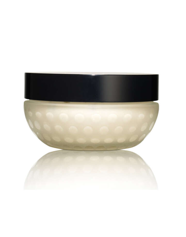 Marni body creme ($90), saksfifthavenue.com Photo: Esquire.com