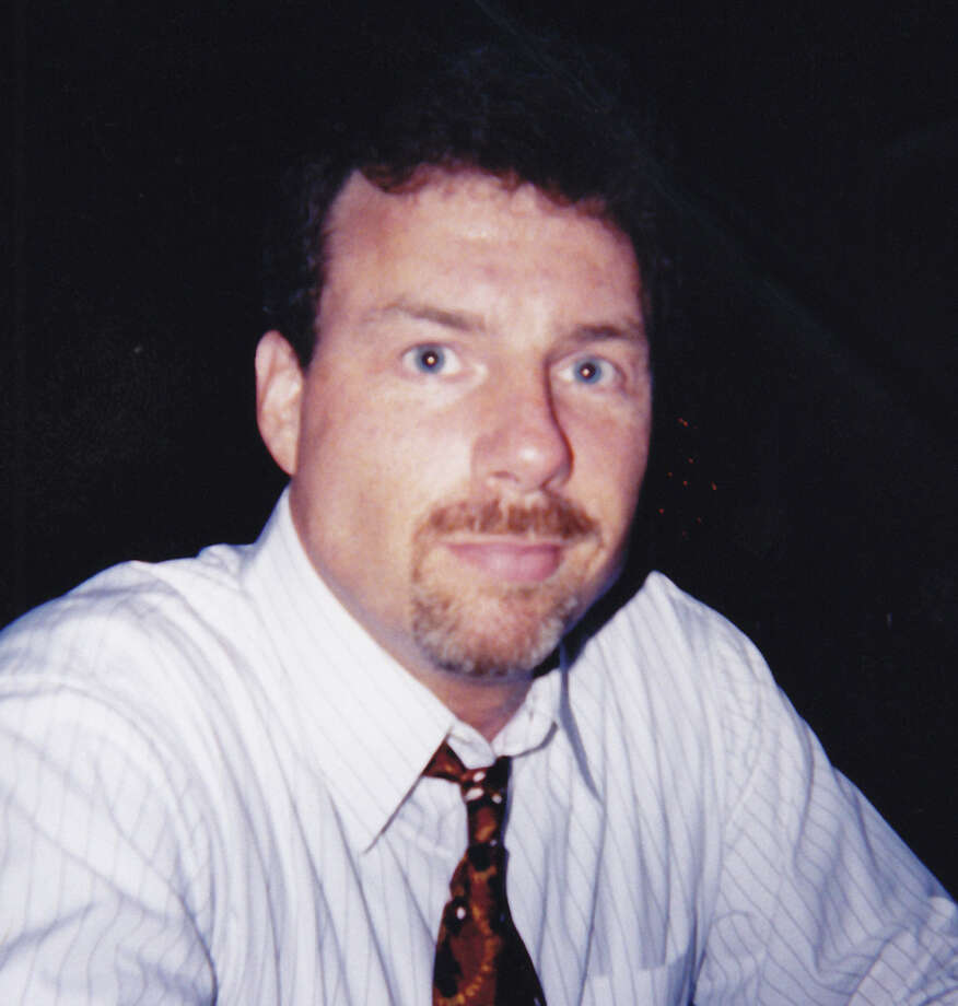 Chris Wessling, 47, of Lantana, Texas passed away on January 23, 2013 in San Antonio.