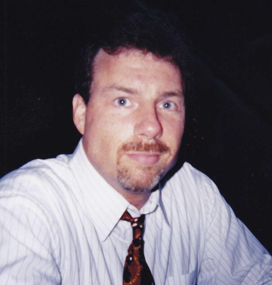Chris Wessling, 47, of Lantana, Texas passed away on January 23, 2013 in San Antonio.