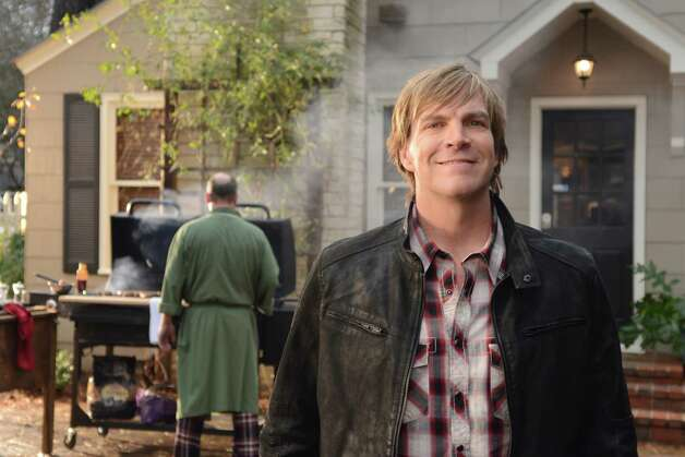 H-E-B, featuring country music star Jack Ingram, scored a winner by dispelling Texas stereotypes. Photo: Courtesy Photo, H-E-B / Copyright 2013-Mark Langford Photography 210-229-9950 www.mlphoto.com