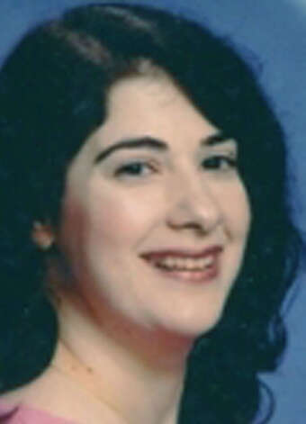 Celia M. Vita, age 49, of New Canaan, died Jan. 18, 2013 at her home. Born in Port Chester, N.Y. Oct. 10, 1963, she was a daughter of the late Michael and Celia Rich Vita. Photo: Contributed Photo
