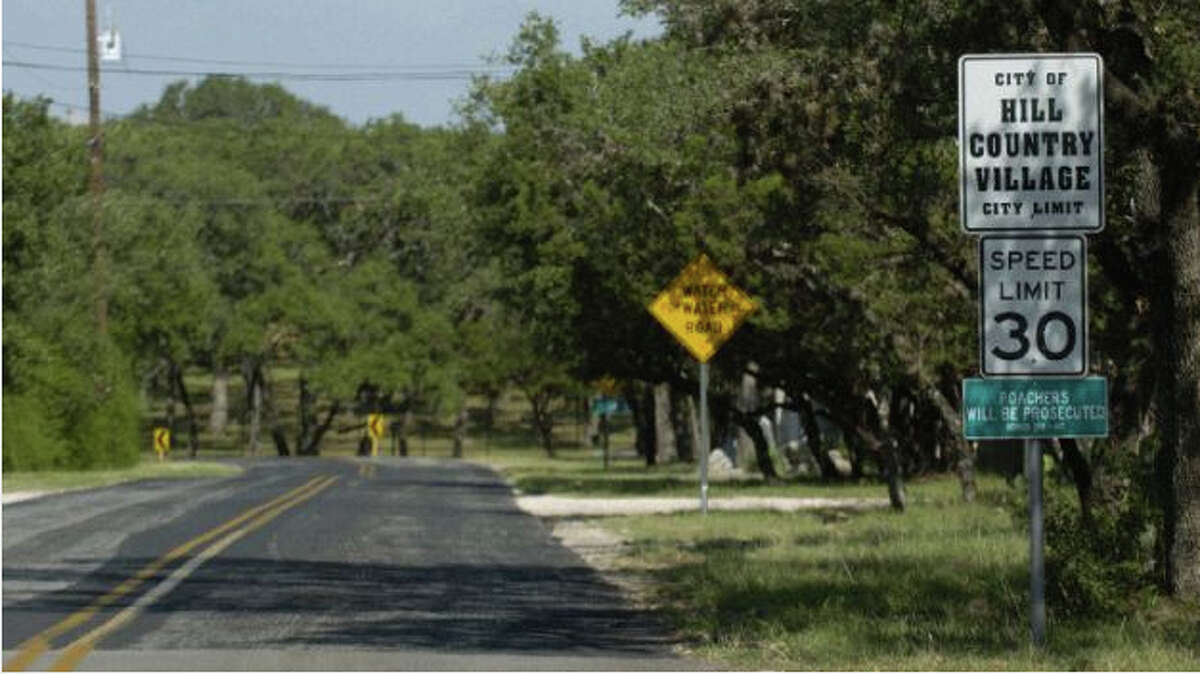 These are the safest suburbs in 2019, according to niche.com. 13. Hill Country VillagePopulation: 738 Crime and safety grade: A- Overall Niche grade: A+