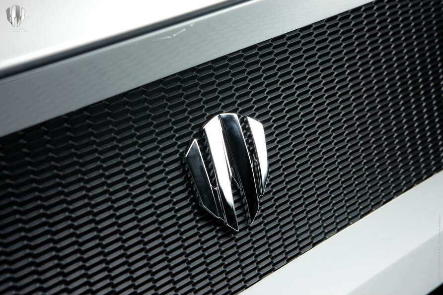 W Motors plans to introduce their Lykand Hypersport sports car at the Qatar Motor Show. The super