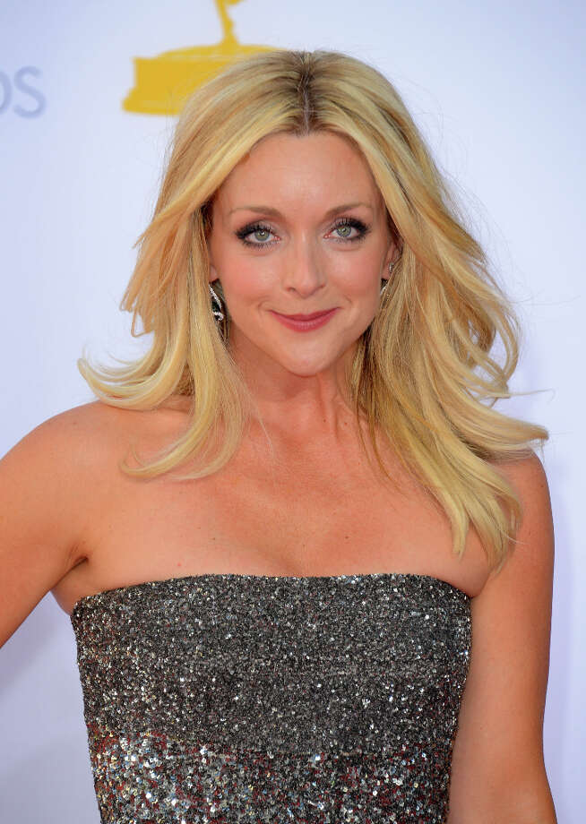 Jane Krakowski in 2012.  Photo: Frazer Harrison, Getty Images / 2012 Getty Images