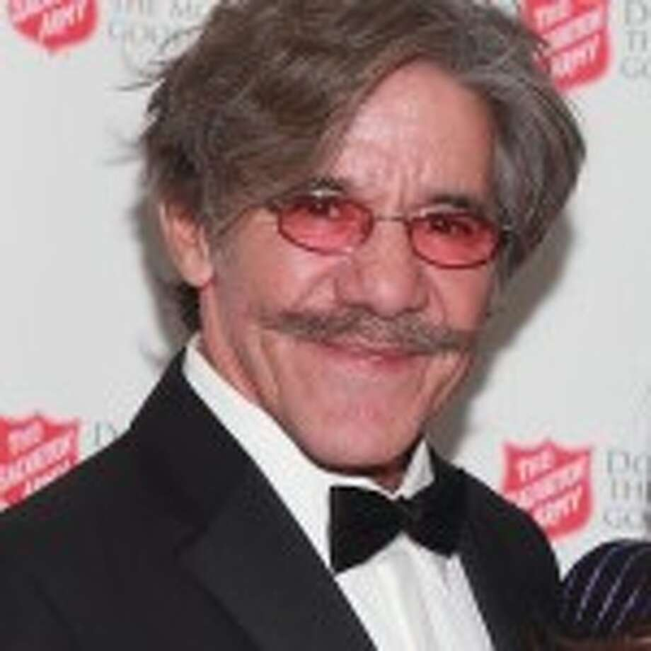 """Geraldo Rivera: The Fox News personality fiercely defended boss Roger Ailes when an ex-anchor brought a sexual harassment suit. He now describes Ailes as a """"deceitful, selfish misogynist."""""""