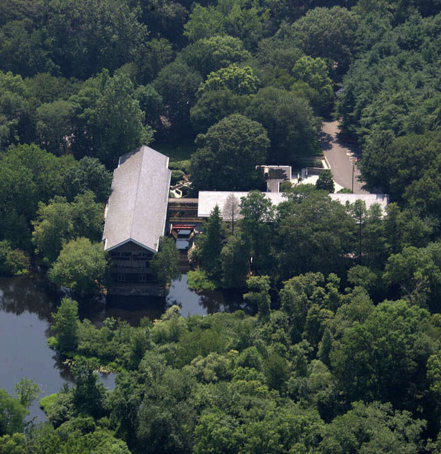 Large Business Category4. Bridgewater AssociatesEmployees in region: 1,301. Headquarters: Westport. Photo: Contributed Photo / Westport News contributed