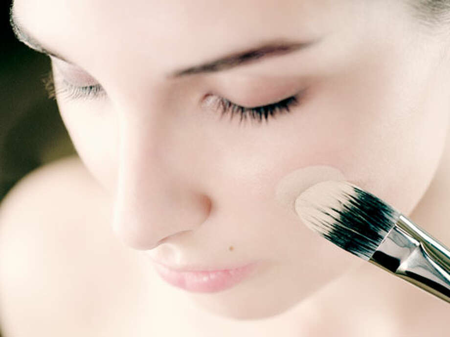 While you think you have your beauty routine down pat, you could be making some blunders.HealthyLife magazine went to the pros to find out what you should be doing differently. Read the whole story from Melissa Fiorenza. Photo: Getty Images