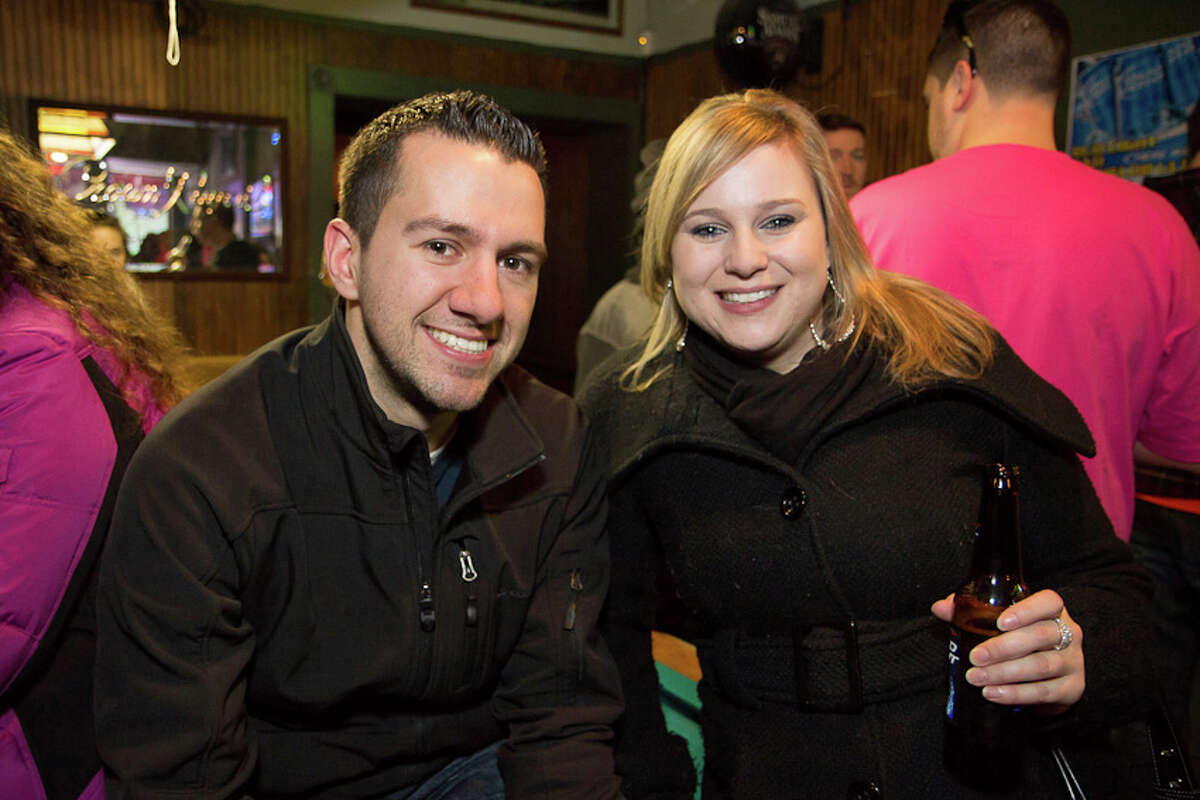 Were You Seen at the 15th Annual Chowderfest in Saratoga Springs on Saturday, February 2, 2013?