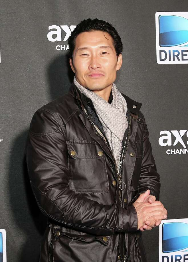 Actor Daniel Dae Kim attends DIRECTV Super Saturday Night Featuring Special Guest Justin Timberlake & Co-Hosted By Mark Cuban's AXS TV on February 2, 2013 in New Orleans, Louisiana. Photo: Neilson Barnard, Getty Images For DirecTV / 2013 Getty Images