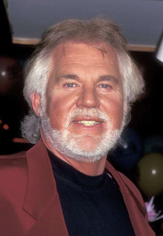 "Believe it or not, there were two restaurant chains named after entertainers named Rogers. Country musician Kenny Rogers and former Kentucky governor John Y. Brown, Jr., created the Kenny Rogers Roasters chicken restaurant, once featured on ""Seinfield,"" opening the first one in Coral Gables, Fla. in 1991. Photo: Ron Galella, Ltd., WireImage / 1996 Ron Galella, Ltd."