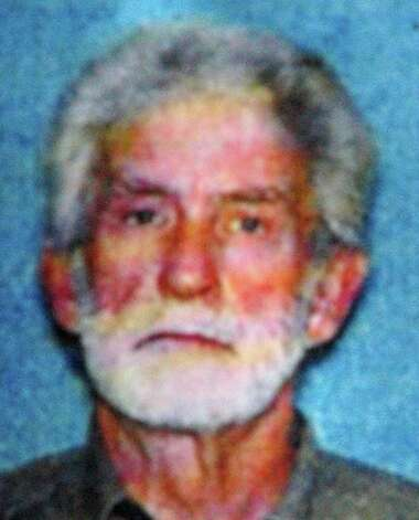 This photograph released by the Alabama Department of Public Safety shows Jimmy Lee Dykes, a 65-year-old retired truck driver officials identify as the suspect in a fatal shooting and hostage standoff in Midland City, Ala. Photo: Alabama Department Of Public Safety