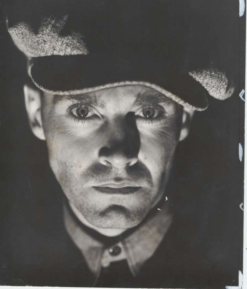 That was nice for Stewart.  But it meant that the real best actor of 1940 -- Henry Fonda in the Grapes of Wrath -- went home with nothing.
