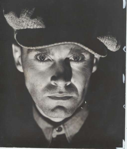 That was nice for Stewart.  But it meant that the real best actor of 1940 -- Henry Fonda in the Grap
