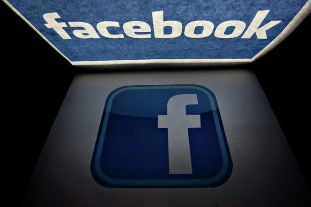 2. Facebook pays its interns an average of $6,056 per month, or $72,672 a year.
