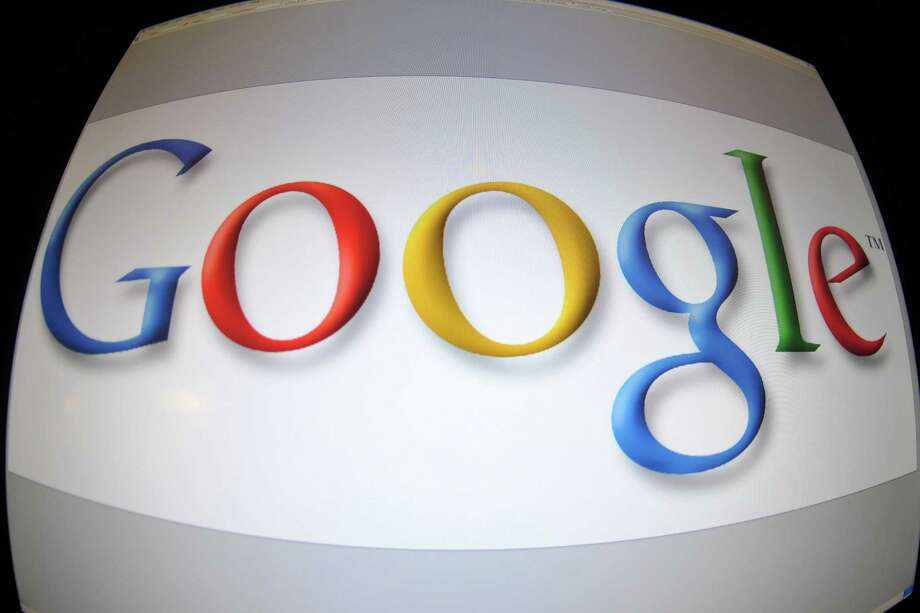 6. Google pays its interns an average of $5,678 per month, or $68,136 a year.Source: Business Insider Photo: KAREN BLEIER, Getty Images / AFP ImageForum