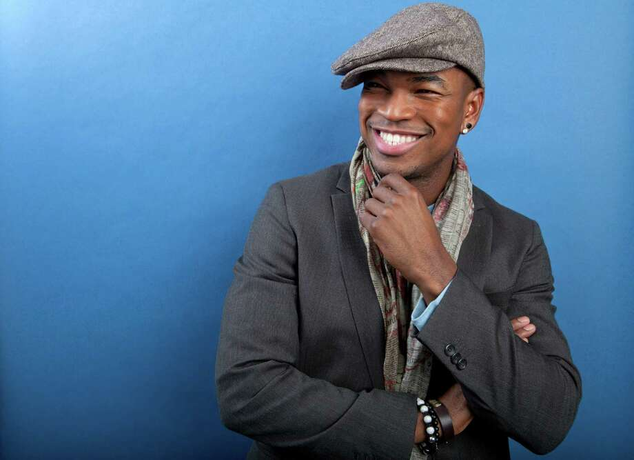 Ne-Yo is a past Grammy winner. Photo: Amy Sussman, INVL / Invision