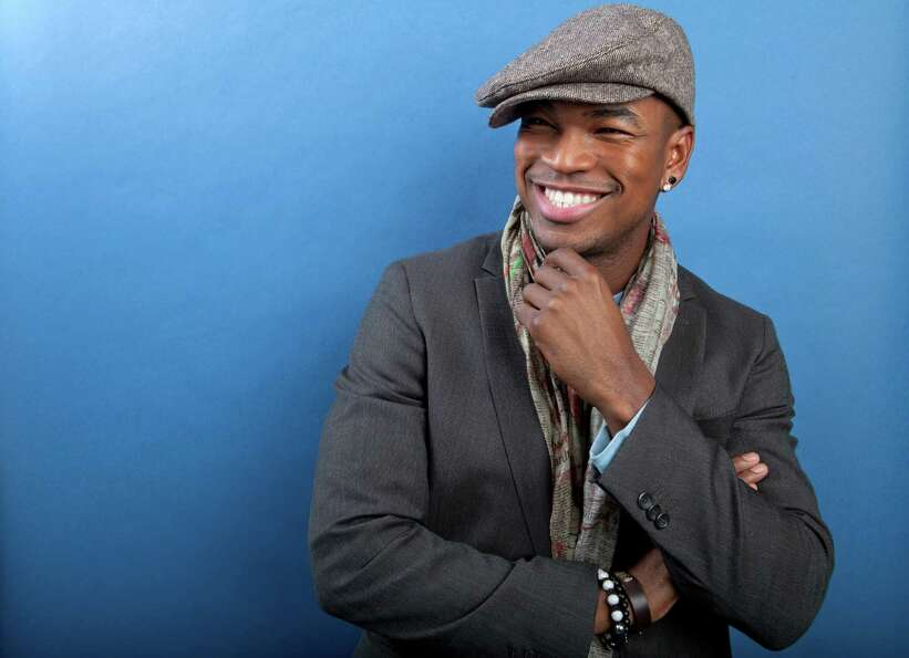 Ne-Yo is a past Grammy winner.