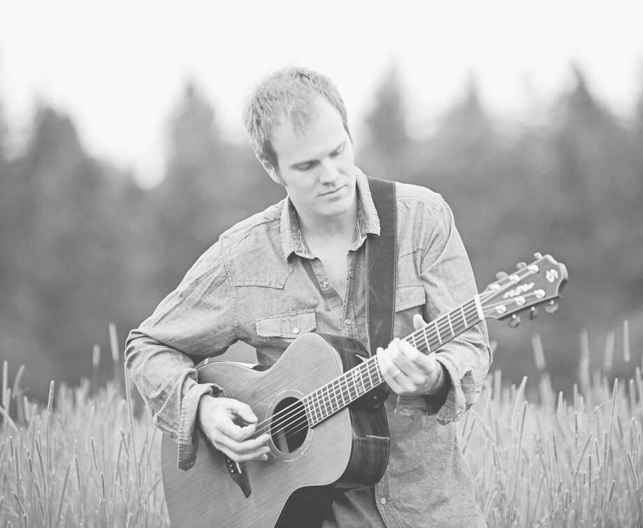 Singer-songwriter and working class hero Dave Gunning plays at 8 p.m. Saturday at Old Songs in Voorheesville. Click here for more information.