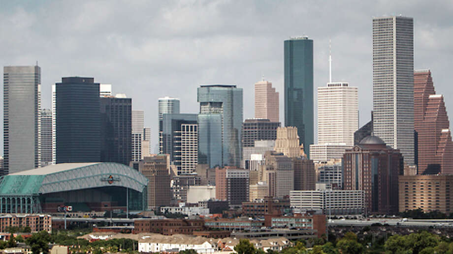Houston is No. 3 on AshelyMadison.com's infidelity list. But Austin comes in at No. 2. Photo: Michael Paulsen, Michael Paulsen/Chronicle / © 2012 Houston Chronicle