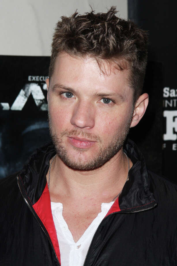 Actor Ryan Phillippe, best known for 1997's 'I Know What You Did Last Summer' and 1999's 'Cruel Intentions.' Photo: Tommaso Boddi, WireImage / 2013 Tommaso Boddi